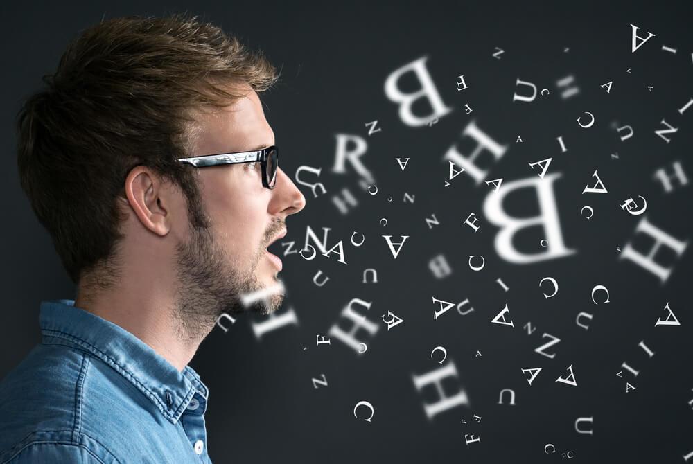 Kiedy nie mozesz sie porozumiec... Czy wykonac testy na rozumienie mowy