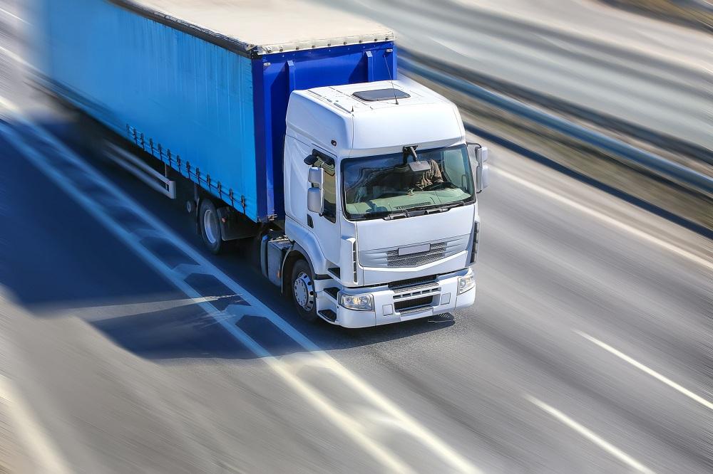 Elastyczne rozwiązania dla zarządzania firmą transportową
