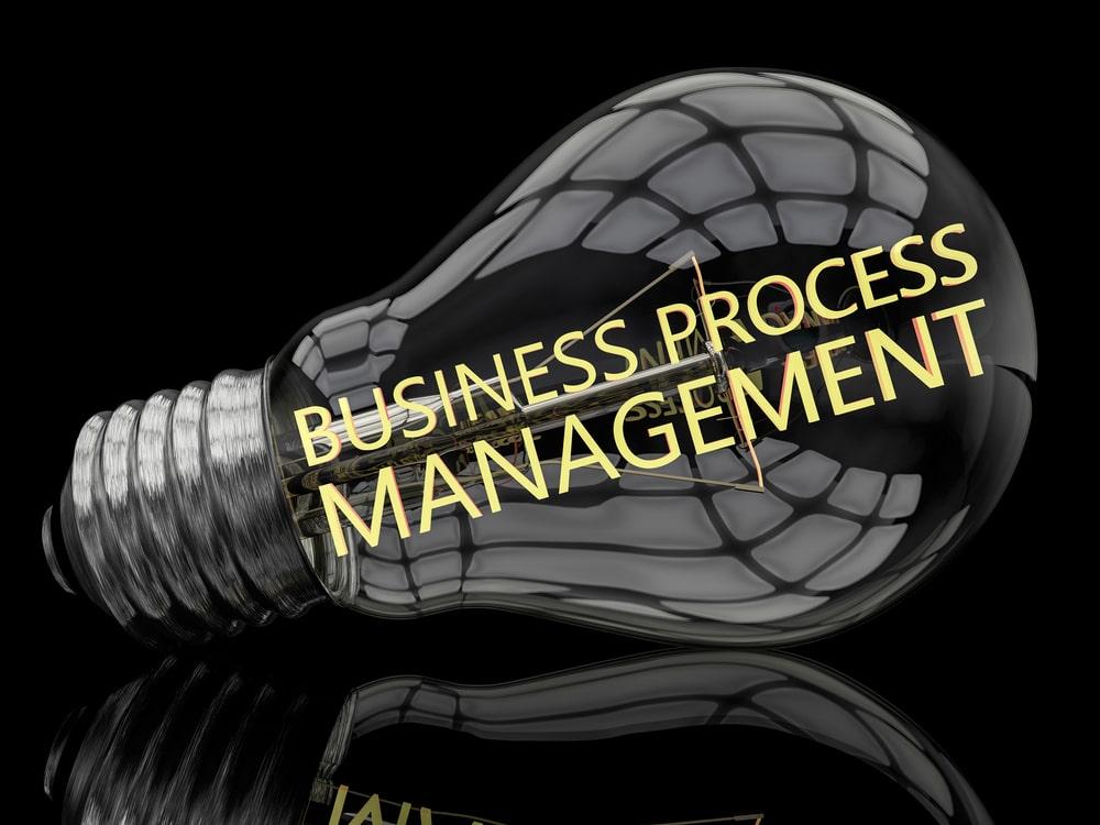 WEBFLEET dla usprawnienia procesow biznesowych