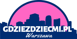 Warszawa atrakcje dla dzieci