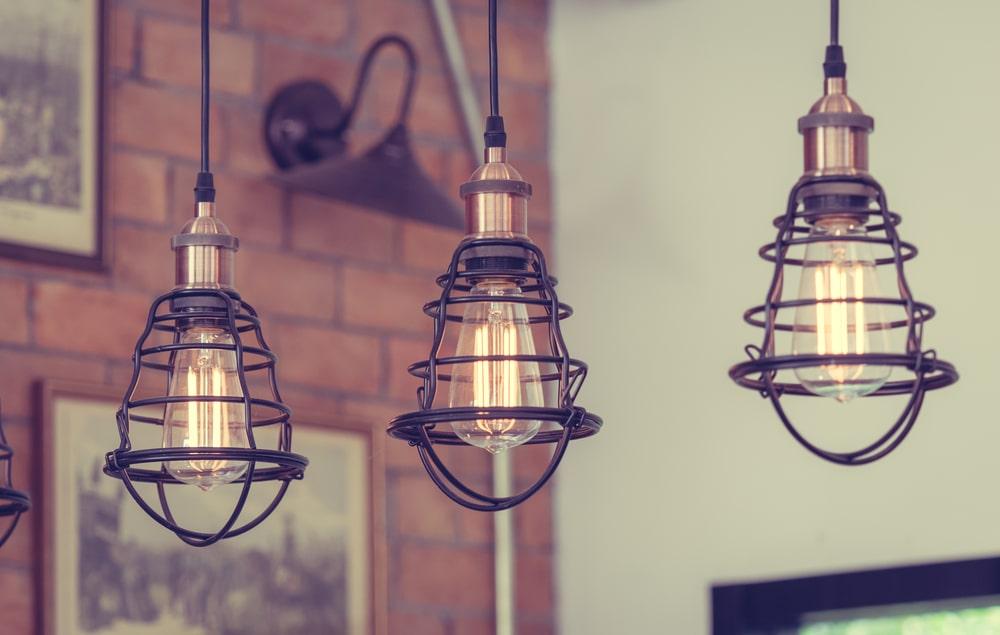 design najmodniejszych modulow oswietleniowych