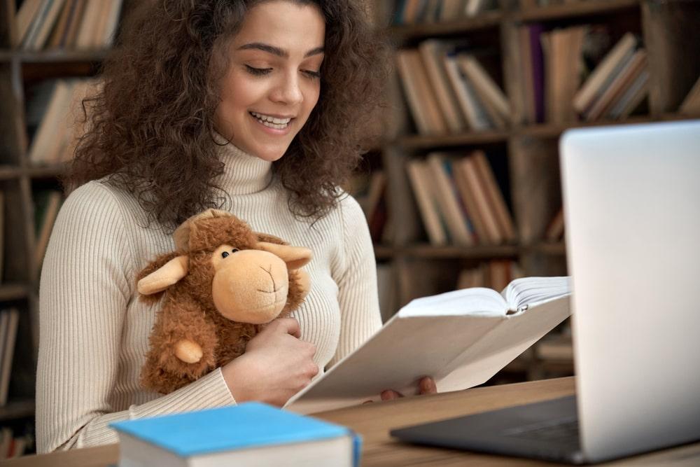 czytac ksiazki po angielsku