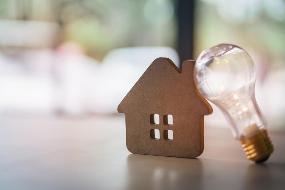 kredyt hipoteczny a działalność